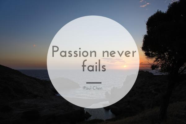 ikaria passion