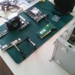 άγιος κήρυκος επισκευή υπολογιστή