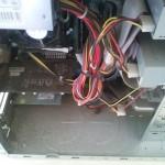 fix pc computer ikaria