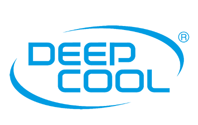 deepcool_logo ikaria pc products