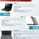 laptops ικαρια εμποριο υπολογιστες