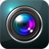 bitmore camera icon