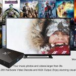 ταινιες αθλητικα android tv box
