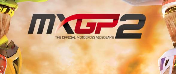 ps4 motocross